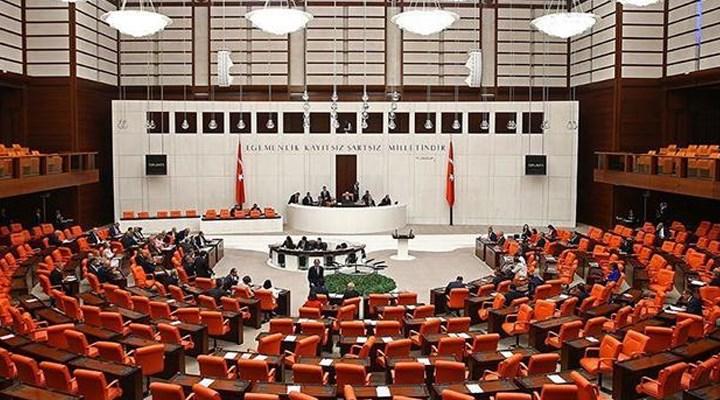 Artan intiharlar Meclis gündeminde: Vatandaş çaresizliğe mahkum edildi