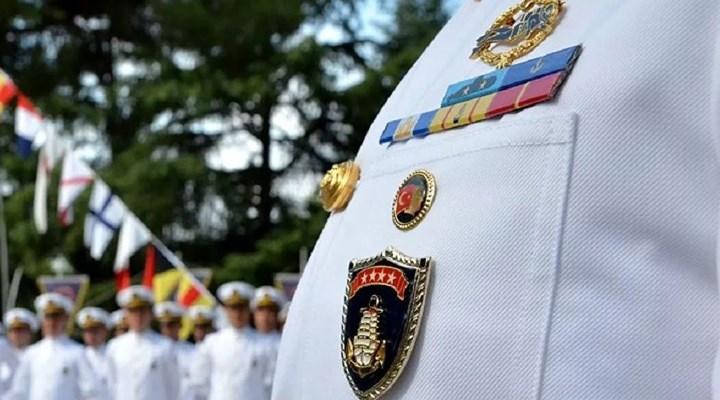 Montrö bildirisi soruşturması: 6 emekliamiralile 1 emekli general ifadeye çağrıldı