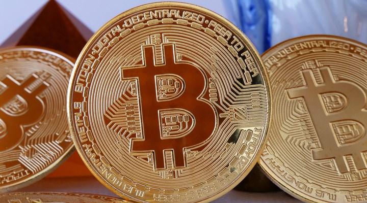 Merkez Bankası'ndan kripto paraların ödemeler alanında kullanılmamasına ilişkin açıklama