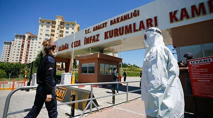 AKP'den halka üç lira, vergiye yüzde 5 zam