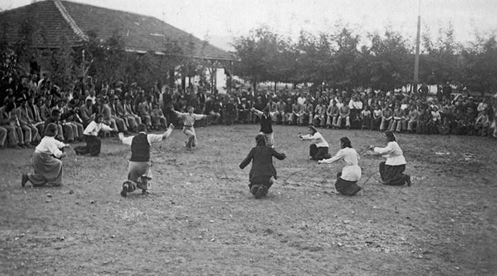 BirGün'ün arşivinden dört içerik: Her yönüyle Köy Enstitüleri