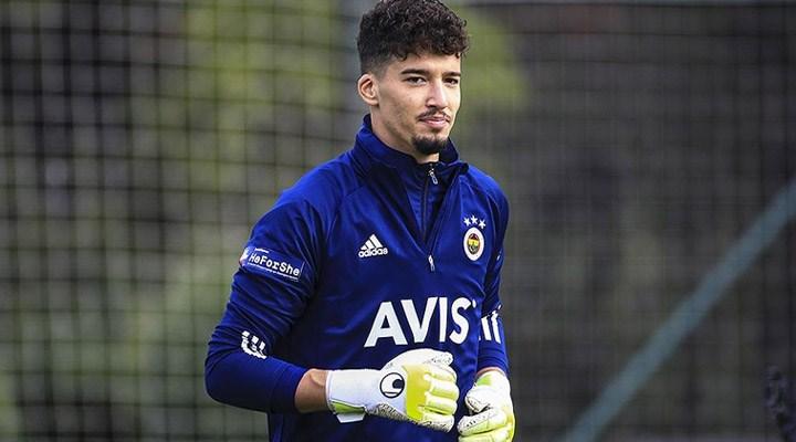 Fenerbahçe Altay Bayındır Için Transfer Düşünmüyor. Sporlive Haberleri