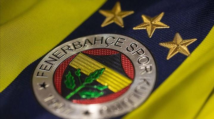Fenerbahçe'de teknik kadrodan 1 kişinin Covid-19 testi pozitif çıktı