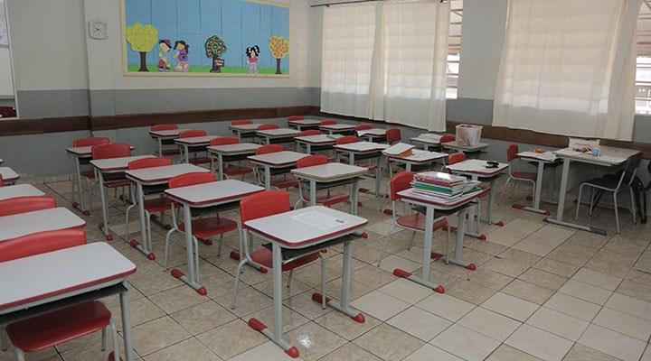 Kapanan okula ödenen ücretin iadesi yapılmalı