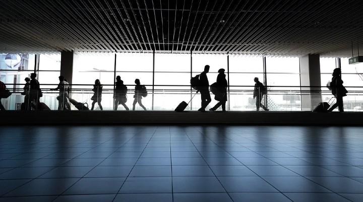 Rusya, Türkiye'den geri dönüş uçuşları için kriz merkezi kurdu