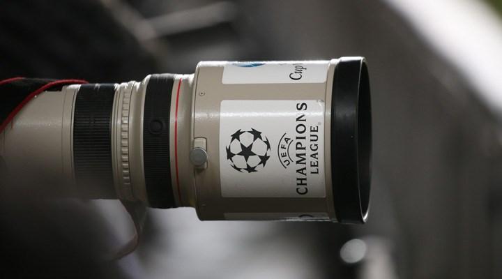 Avrupa spor basını, 'Süper Lig'i nasıl karşıladı?