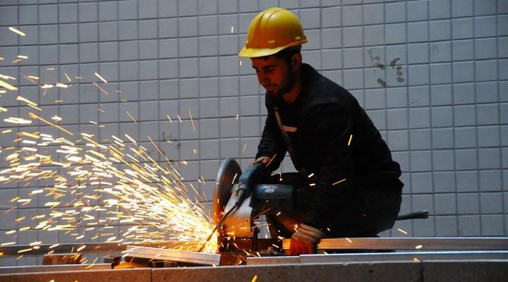 Birleşik Metal-İş: Fabrikalarda vaka sayısı bir ayda 17 kat arttı!