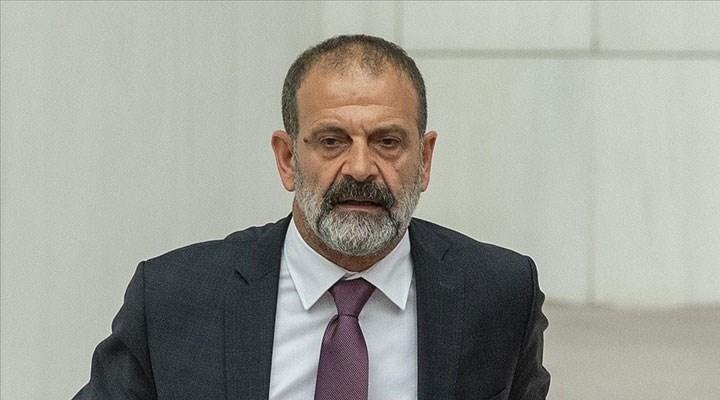 Cinsel saldırıdan yargılanan Tuma Çelik'in beraat kararının gerekçesi açıklandı