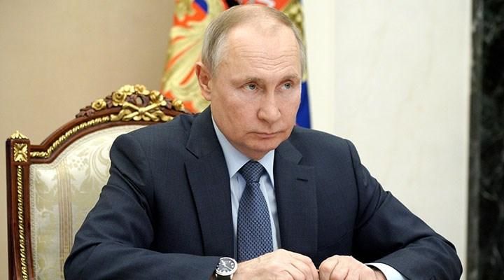 Rusya'dan Çekya'ya misilleme: 20 diplomata sınır dışı kararı
