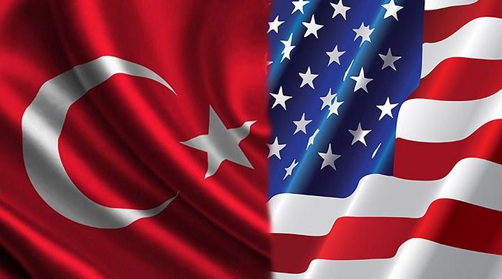"""ABD'den 'Türkiye'ye seyahat etmeyin' çağrısı: Gerekçelerden biri """"keyfi gözaltı riski"""""""