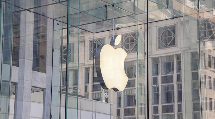 Apple Türkiye'den zam kararı: Fiyatları artan ürün ve hizmetler açıklandı