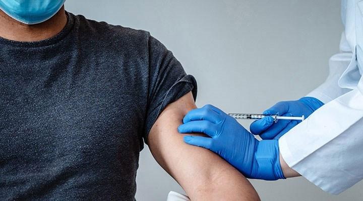Aşıda yine kaos var: Aile hekimliklerinde Sinovac aşısı yapılamıyor