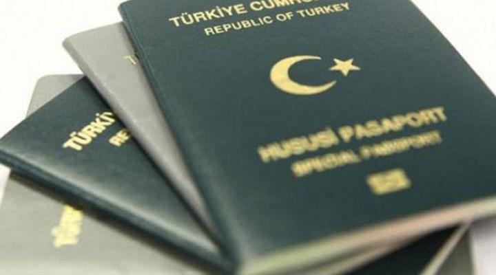 Avukat Kılıç: AKP'li belediyeler, Avrupa Birliği'nin endişelerini haklı çıkardı