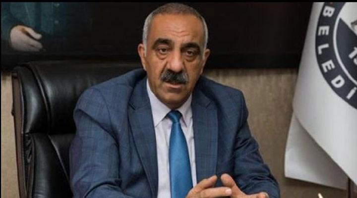 Hilvan Belediye Başkanından 'gri pasaport' sorusuna yanıt: Çok abartıyorlar