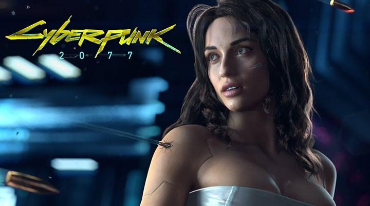 Cyberpunk 2077 ile The Witcher'ın satış ve iade rakamları açıklandı