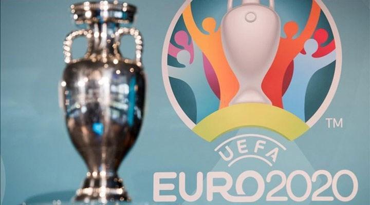 UEFA açıkladı: EURO 2020'ye ev sahipliği yapacak şehirlerde değişiklik