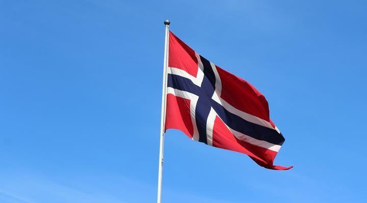 Norveç'te sokak ve meydanlara erkeklerin ismi verilmeyecek