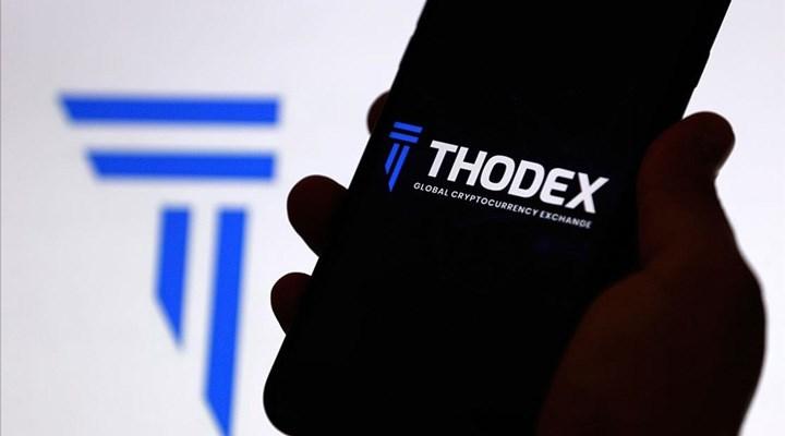 'Thodex' operasyonu: Kurucu Özer hakkında kırmızı bülten, 78 kişi hakkında yakalama kararı