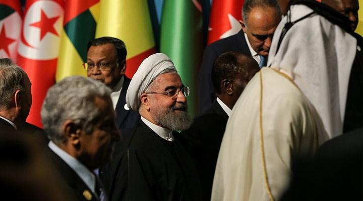 Tahran ve Riyad'ın değişen stratejileri