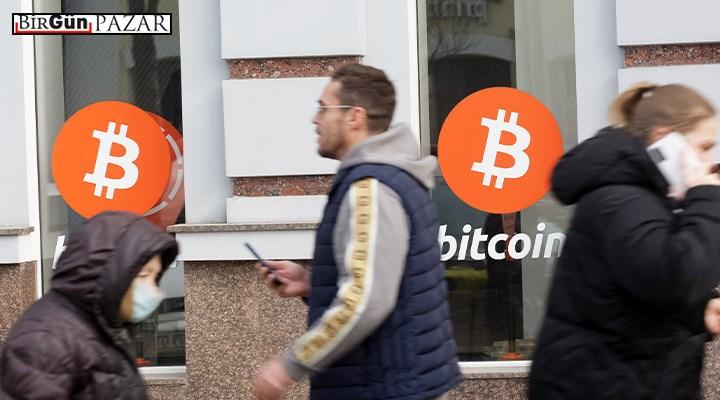 Bitcoin'i savunmamalıyız