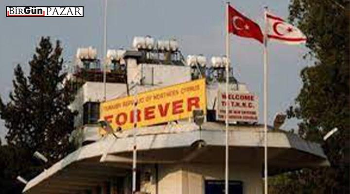 Kıbrıs Türk toplumunun devlet olma mücadelesi