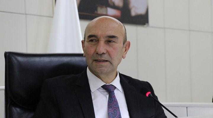 Şiddet gören Zeynep'e Soyer'den destek