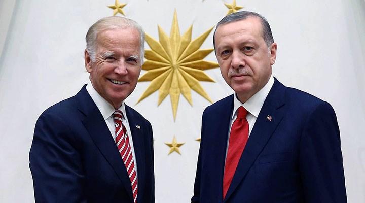 'Soykırım' açıklaması ABD basınında: 'Biden, Türkiye'yle ilişkileri test etmek istiyor'