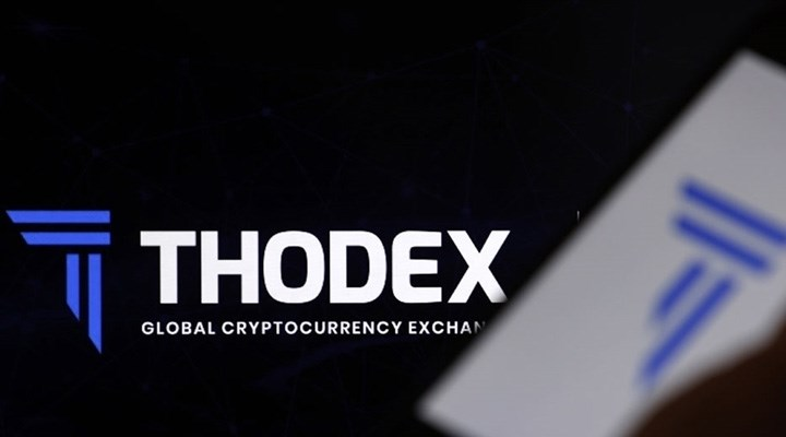 Thodex'in ilk mağduru, başsavcılığa 'Çiftlik Bank uyarısı' yapmış