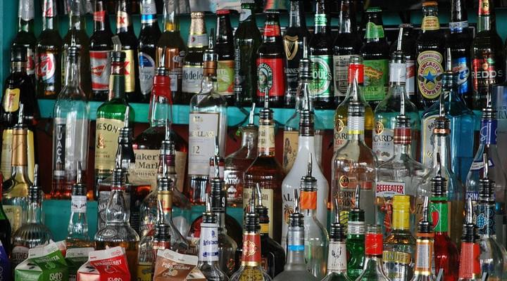 Putin'in Rusya'da içki satışını yasakladığı iddiası gerçek dışı çıktı