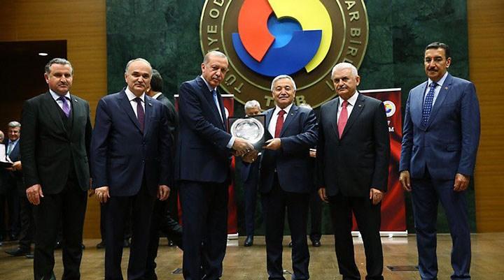 Sputnik V aşısı için anlaşma yapan firmanın sahibi de AKP'li çıktı!