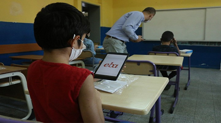 Eğitimde eşitlik artık bir hayal