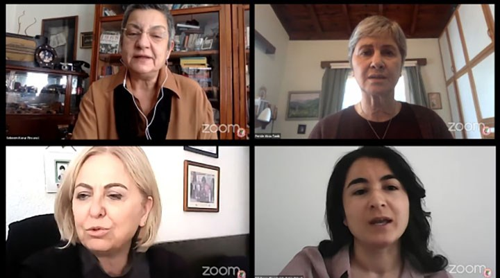 TTB'den 'hayatı değil çarkları durdurma' çağrısı:Desteksiz, korumasız kapatma çözüm değil