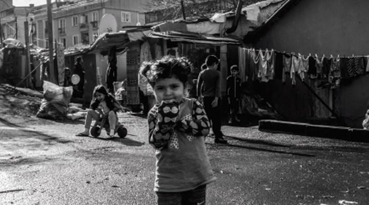 Gecekondusuz İstanbul ve yıkıcı muhafazakârlık