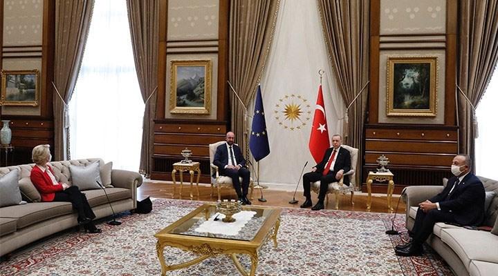 Kuzey Kıbrıs'ın BM'ye sunduğu çözüm paketinin ayrıntıları ortaya çıktı: 6 maddelik öneri