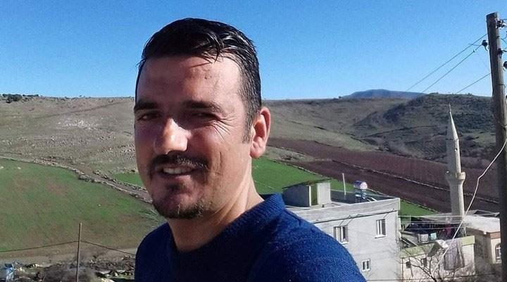 15 yaşındaki çocuğa tecavüz eden Mehmet Arzık, çocuğun ailesini tehdit etti
