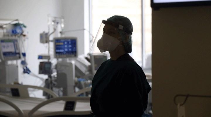 Koronavirüste en kötü 2'nci gün