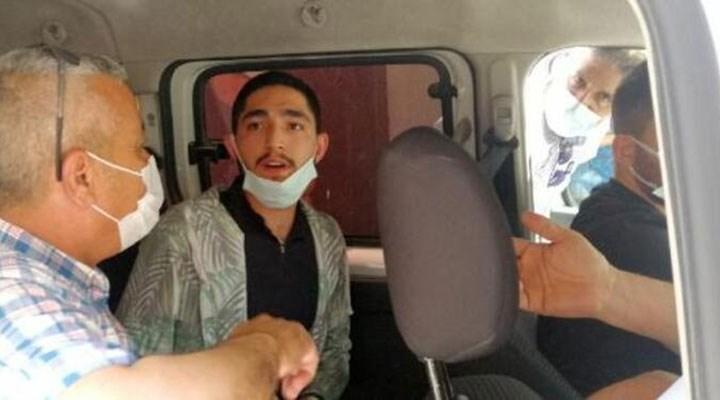 Tuba Menek'i katleden Ramazan Menek tutuklandı