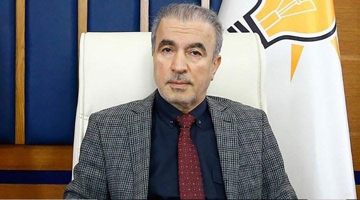 AKP'den MHP'nin 'Yeni Anayasa' taslağına ilk yorum: Memnuniyetle karşılıyoruz
