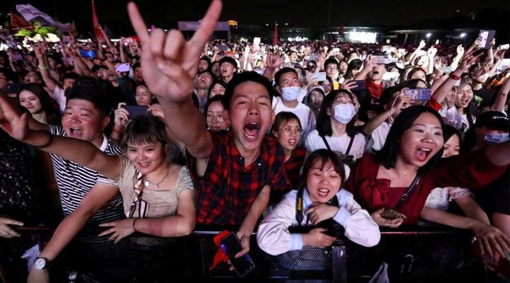 Koronavirüs salgınıyla mücadele örneği: Çin mucizesi değil sıkı tedbir
