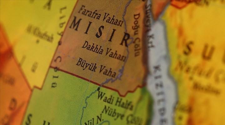 Saray'ın Sisi flörtü: Türkiye ile Mısır arasında siyasi istişareler, 5-6 Mayıs'ta