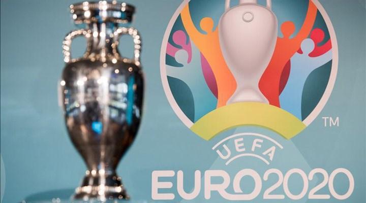 UEFA, 2020 Avrupa Futbol Şampiyonası'nda takım kadrolarını 26 oyuncuya çıkardı