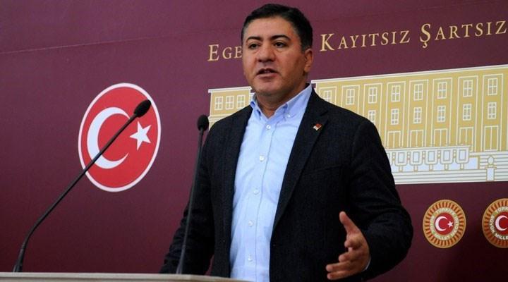 CHP'li Emir: Koca, muhalefete saldıracağına Çin aşı göndermeyince ne yaptığını söylesin