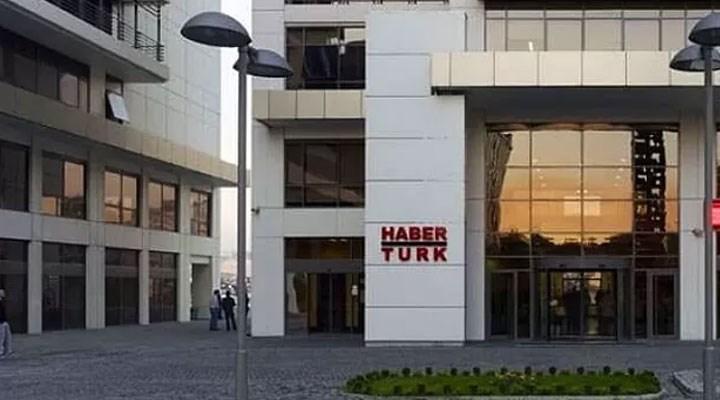 Habertürk'te MHP krizi: Yayın yönetmeni istifa etti, Ankara temsilcisi işten çıkarıldı