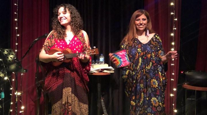 KarmaDrama'da mayıs ayı programı: Kuzguncuk Sanat Tiyatrosu ve Gündoğarken sanatseverlerle buluşacak