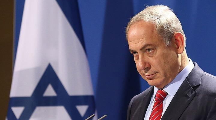 Netanyahu'nun planları çökerken hükümet krizi