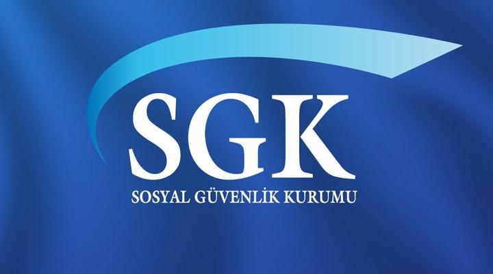 Özel hastaneler istedi, SGK'nin satın aldığı sağlık hizmetlerinde yüzde 20'ye varan zam yapıldı