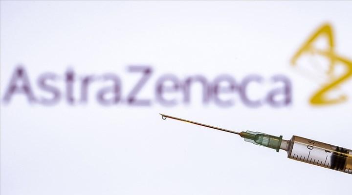 İngiltere'de 40 yaş altına AstraZeneca aşısı yerine alternatif aşılar tavsiye edildi