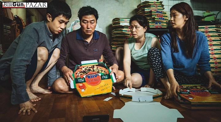 Asya sineması: Büyük Asya'dan Küçük Asya'ya