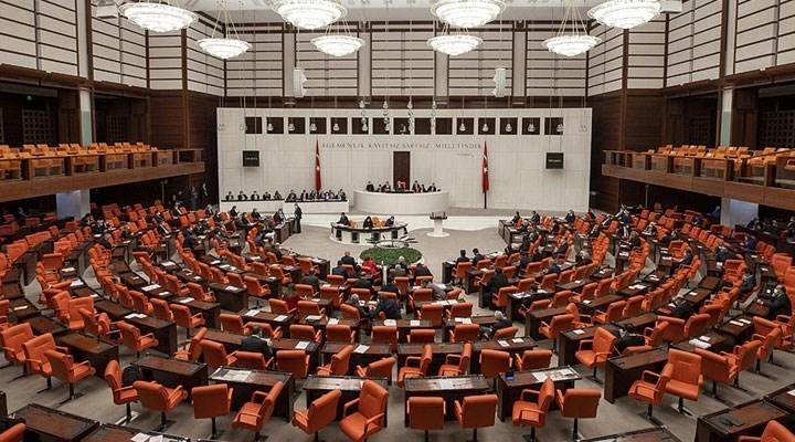 AKP'den, 18 yaş altına BES teklifi