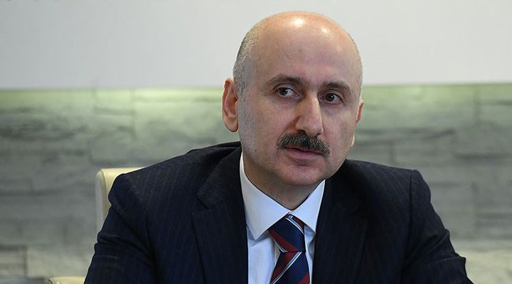 CHP'li Öztunç'tan Bakan Karaismailoğlu'na istifa çağrısı: Evrak sahteciliği yaptığınızı itiraf ediyorsunuz